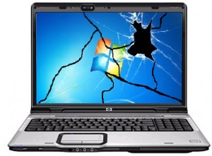 Mobile Laptop Repair | MobilePCMedics.com