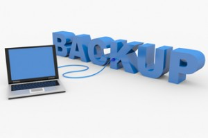 Computer Backup | MobilePCMedics.com