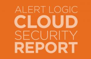 Alert Logic | MobilePCMedics.com