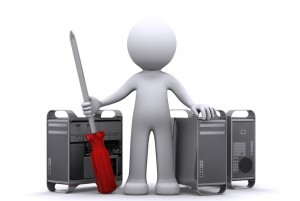 Mobile PC Repair | Mobile-PC-Medics.com