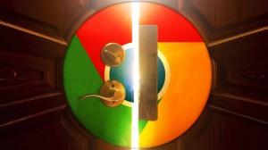 Google Chrome | Mobile-PC-Medics.com