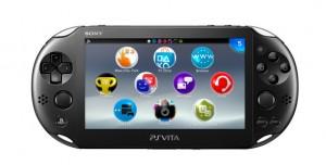 PlayStation Vita | Mobile-PC-Medics.com
