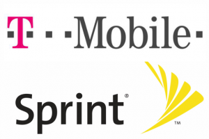 Sprint is poised to purchase T-Mobile | Mobile-PC-Medics.com
