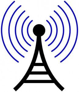 Wireless Network | Mobile-PC-Medics.com