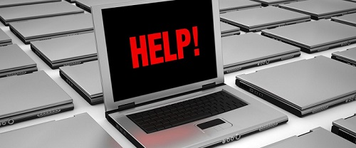 Save Your Funds: Laptop Repair to the Rescue | Mobile PC Medics