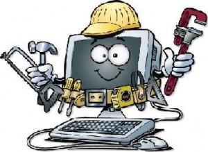 PC Repair | MobilePCMedics.com