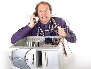 Home Computer Repair | MobilePCMedics.com