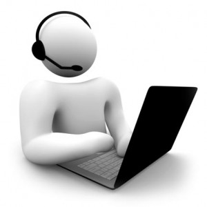 Remote Computer Repair | MobilePCMedics.com