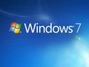 Windows 7 | MobilePCMedics.com