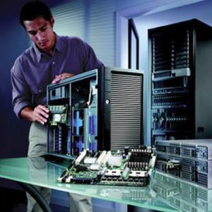 Computer Maintenance Checklist