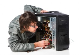 Mobile Computer Repair: A Good Option for Small Businesses