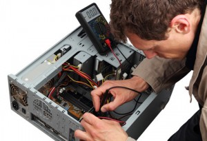 Get Your PC Working Again With Mobile Computer Repair