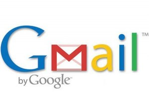 Possible Improvements for GMail as It Turns 10