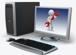 Mobile Home Computer Repair | MobilePCMedics.com
