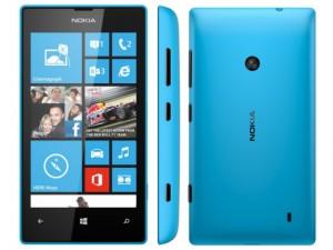 Nokia Lumia | MobilePCMedics.com