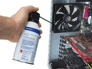 Personal PC Maintenance Tips