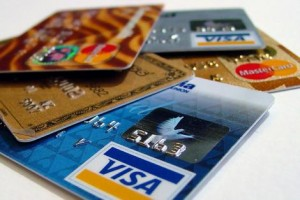 Improvements to U.S. Credit Card Technology Coming