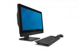 Dell to Market Recycled Plastic PCs
