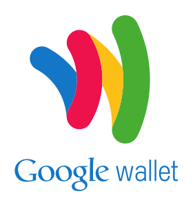 Changes Coming to Google Wallet