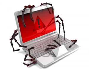Mobile Virus Removal | Mobile-PC-Medics.com