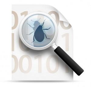 Mobile Virus Removal: Eradicating a Virus