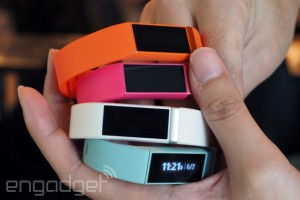 Acer's First Leap into Smartwatch Market Not Its Last