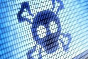 $400 Billion in Cybercrime Losses