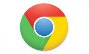 Google Chrome Preparing to Update to 64-bit