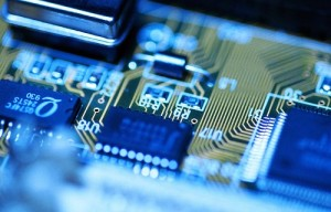 Finding Quality Computer Repair in Los Angeles