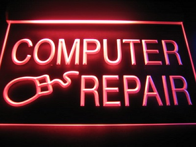 Types of Services for Computer Repair in Thousand Oaks, CA \ Mobile PC Medics