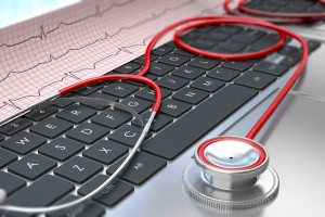 Computer Repair Westlake Village: What You Need to Know | Mobile PC Medics