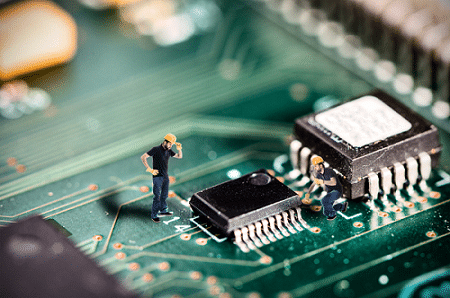 Computer Repair in Simi Valley: Mobile Technicians at Your Service | Mobile PC Medics