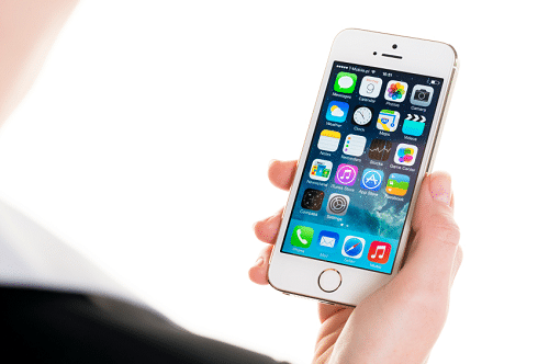 Top 5 Coolest Things About iOS 8 (And How to Get It) | Mobile PC Medics