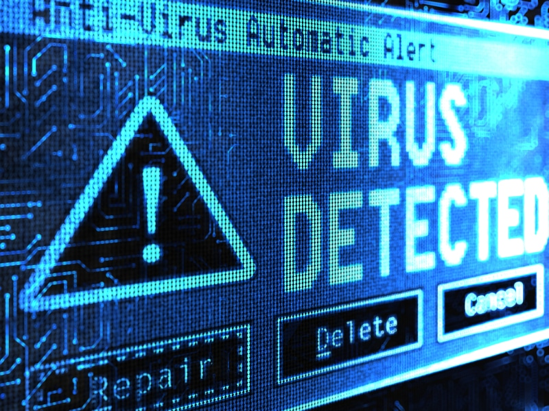 Woodland Hills Malware and Virus Removal Service | Mobile PC Medics
