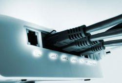 462965-how-to-set-up-your-home-router
