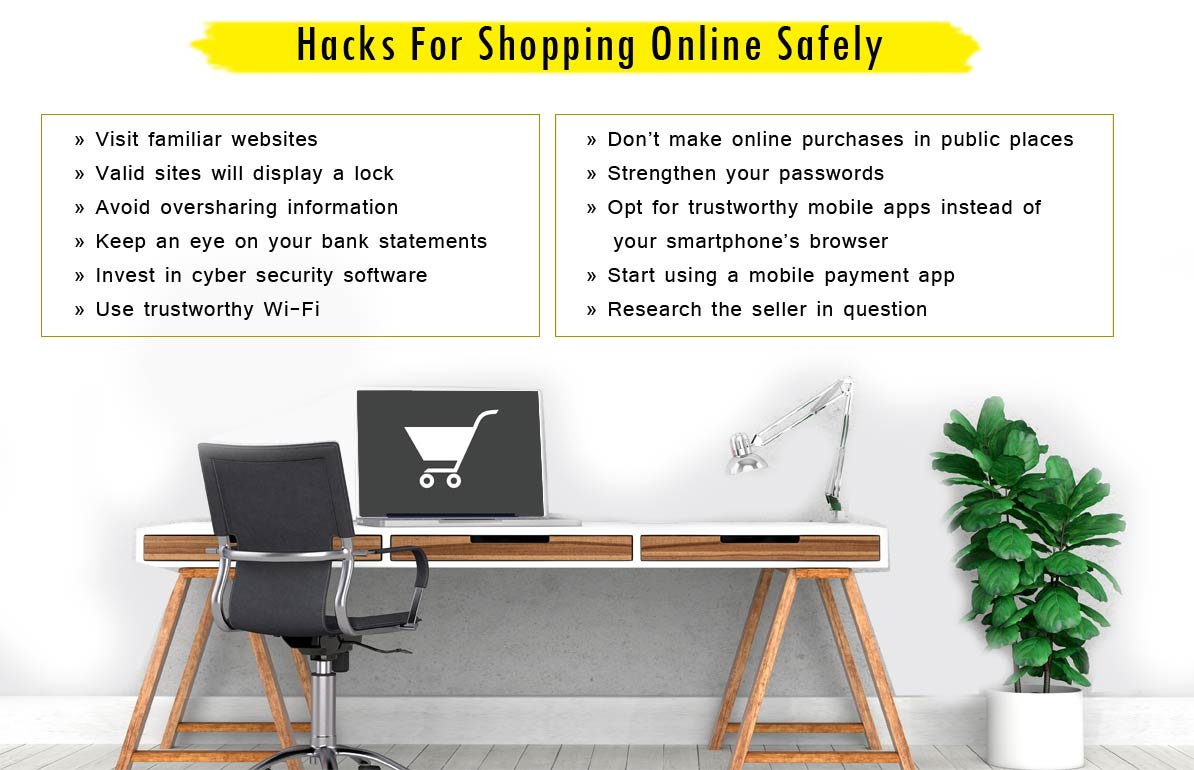 hacks_online_shopping_safely_with_mobile_pc_medics