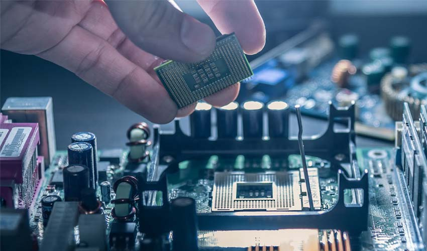 Computer Repair Tips to Speed up Your Slow PC