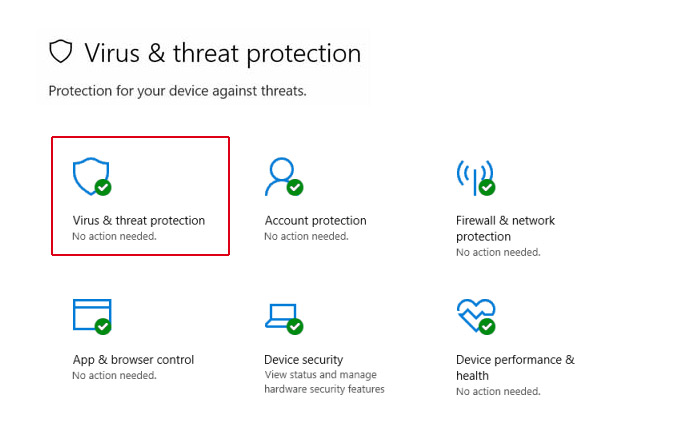 How can you Detect and Prevent Malware