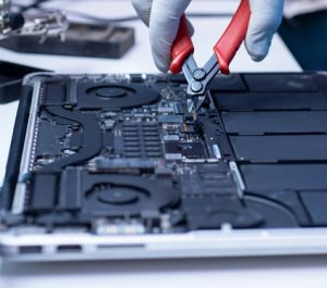 Critical Questions to Ask About Your PC